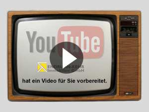 Platzhalter YouTube